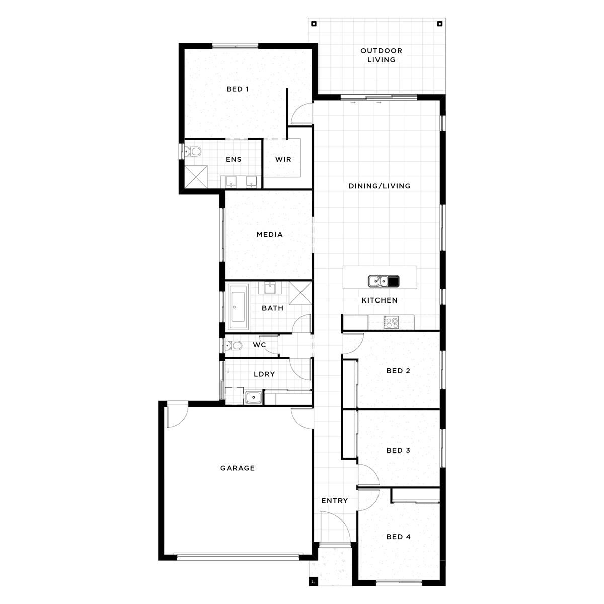 UL House Plans_Conrad 23