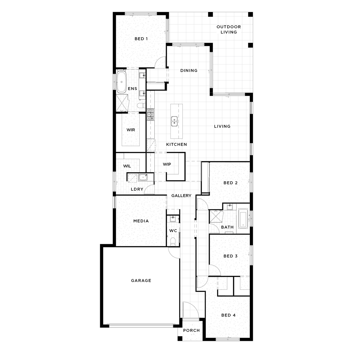 UL House Plans_Adelphi 28