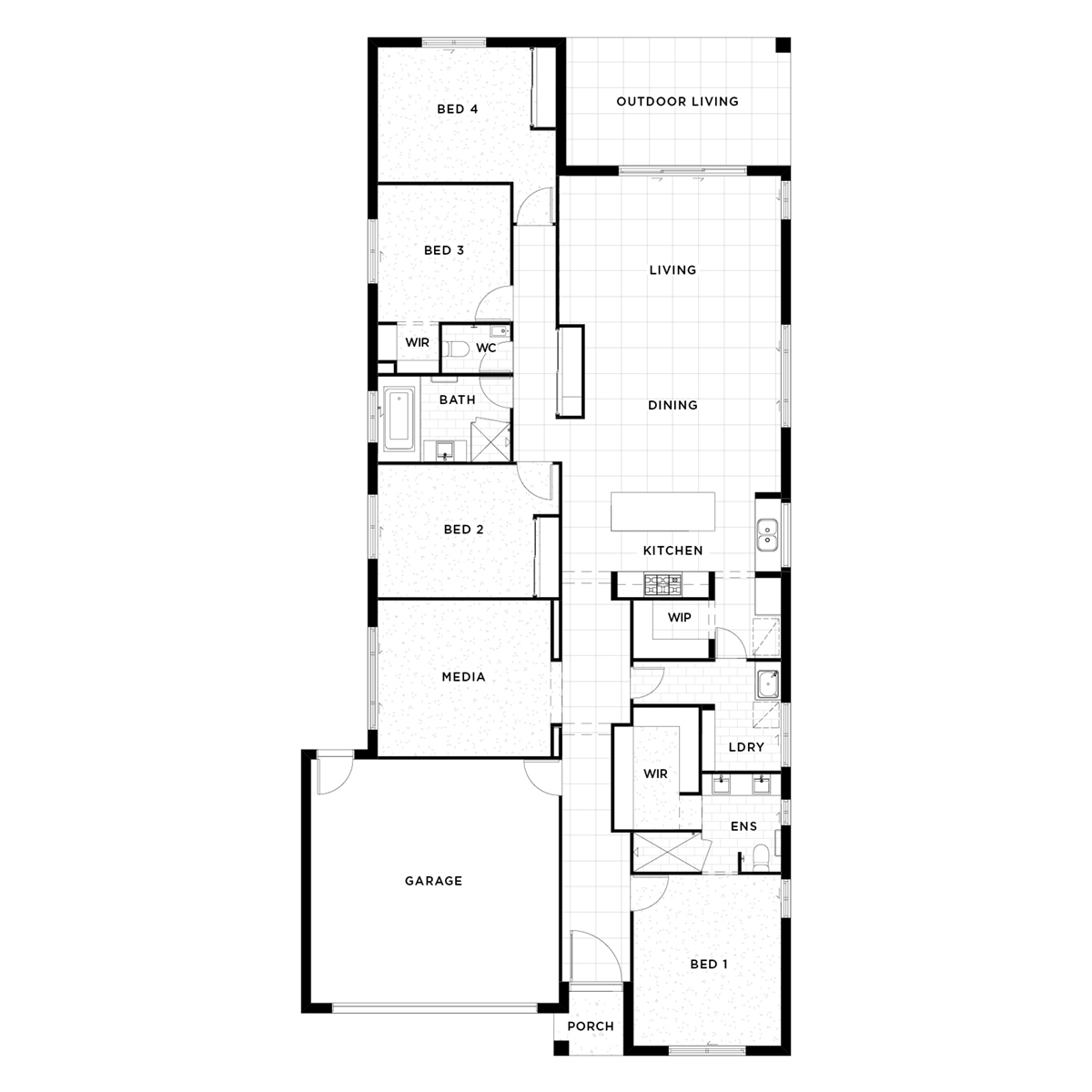 UL House Plans_Montage 26