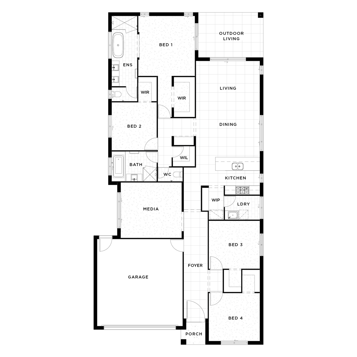 UL House Plans_Solace 24