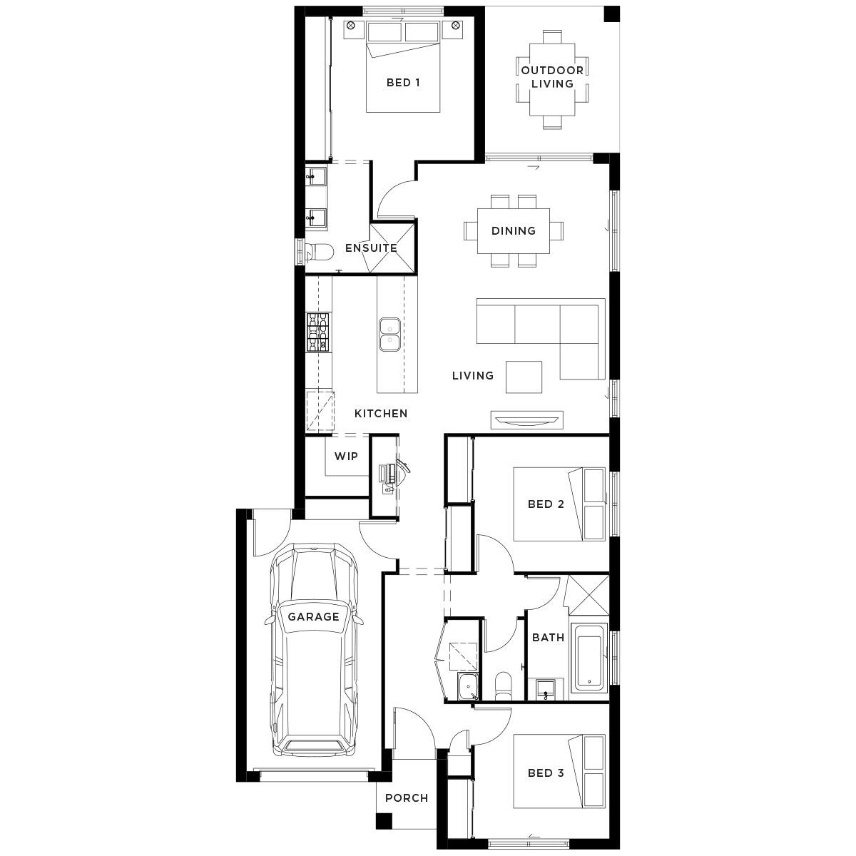 ULH-Cape-Cino-15-floorplan