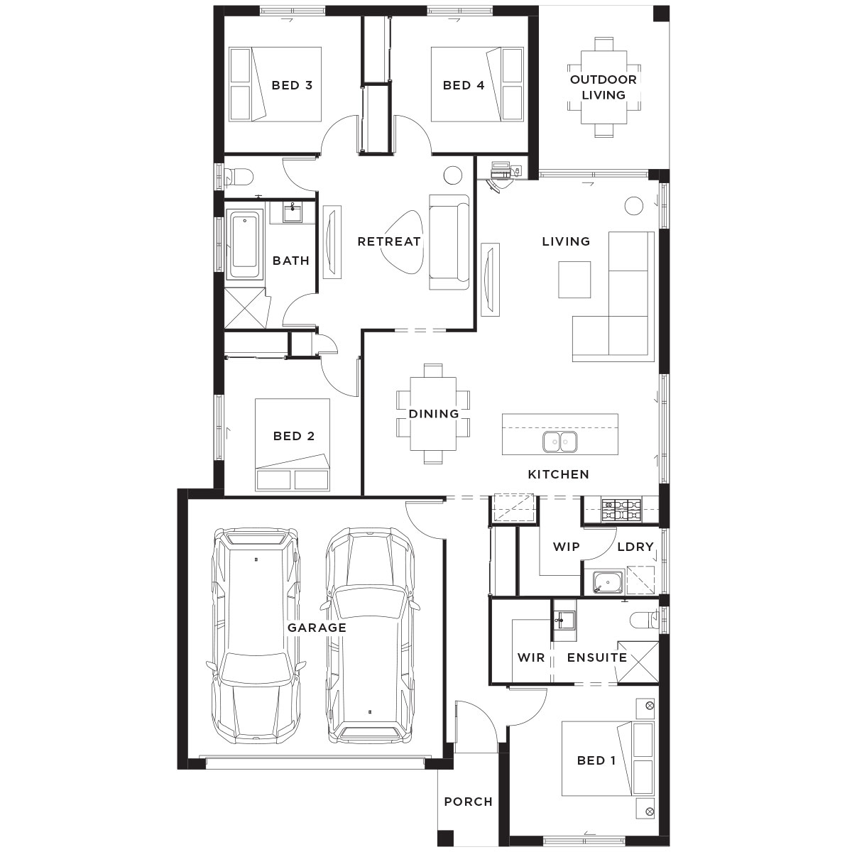 ULH-Ramada-19-floorplan