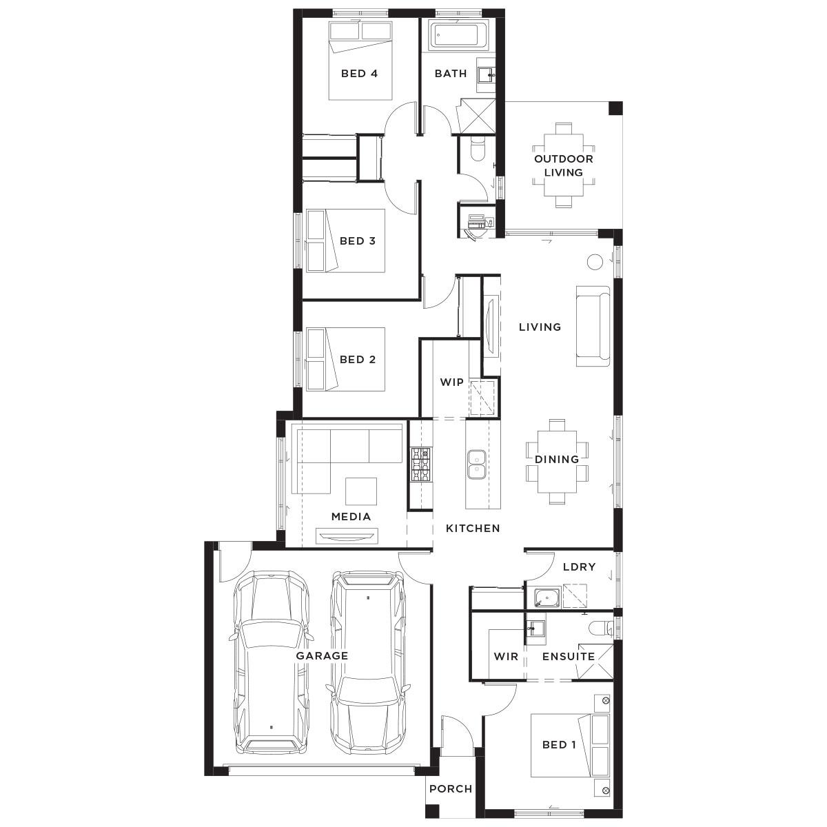 ULH-Regent-19-floorplan